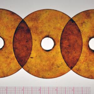 Compisite-Disc-4
